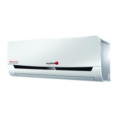 where is the cheapest place to buy kitchen cabinets buy amp sell cheapest air conditioner best quality product 28399