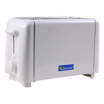 Garant GBT-120 Bread Toaster - 2