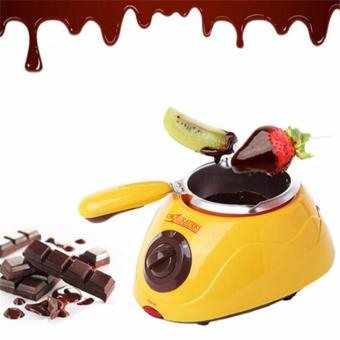 G@Best Chocolatiere Chocolate Melter - 2
