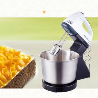 Hand Stand Mixer AKDKJJ-4I92489 Machine - intl - 2