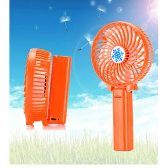 HANDY MINI FAN (FOR DESK OR TRAVEL) Price Philippines