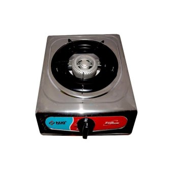Hug Single Burner Gas Stove