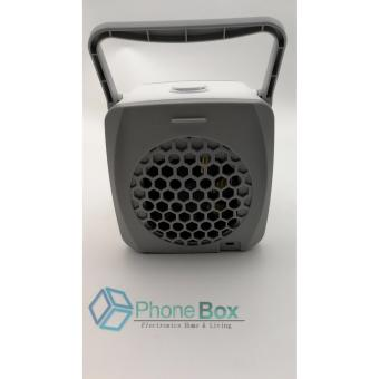 ICE Personal Mini Air Cooler G2T-ICE - 3
