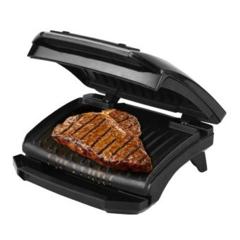 ICG-350T Health Grill