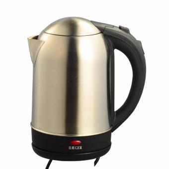 Harga Haeger 11088 Electric Kettle