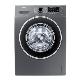 Samsung WW-85J5410GX Front Load Washing Machine Inox 8.5kg Price Philippines