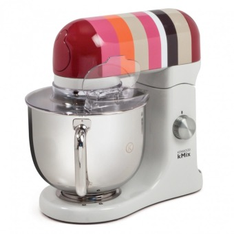 Harga Kenwood KMX84 Stand Mixer (Multicolor)
