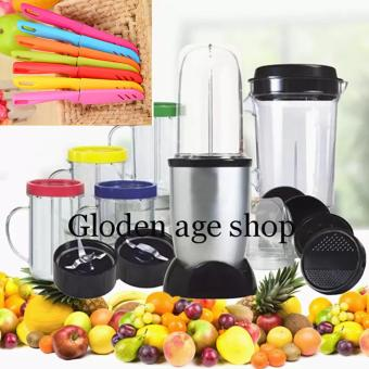 As Seen On TV Malaysia Big promotion 30 in 1 Power Fruit Juicer and knife set Price Philippines