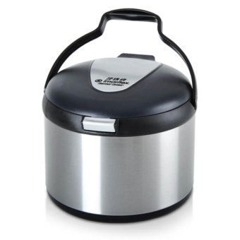 Harga Imarflex ITC-700S Thermal Cooker