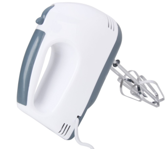 Harga Scarlett Electric Hand Mixer