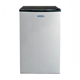 American Home ABR-92 Bar Refrigerator 3 cu.ft Price Philippines