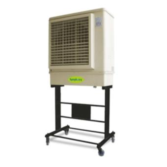 Harga Symphony Mobicool 30s Air Cooler with iPure Technology