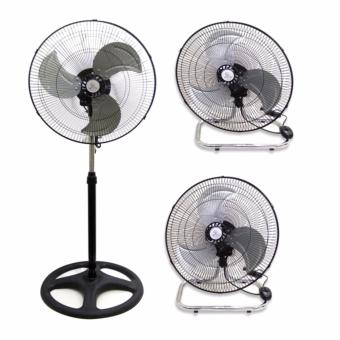 AMERICAN LIVING ALIF-18SWF INDUSTRIAL FAN Price Philippines