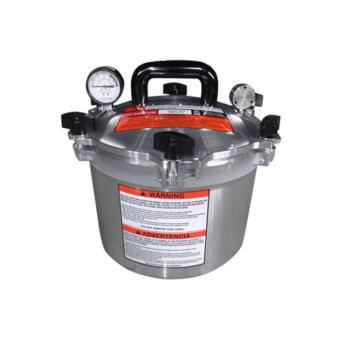 All American Pressure Cooker / Canners Price Philippines