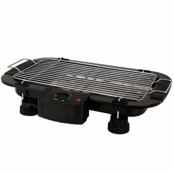Harga MD2 Electric Barbecue Grill