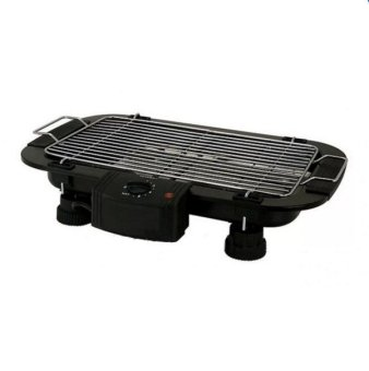 Harga Electric Barbecue Grill Outdoor BBQ
