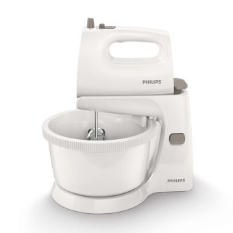 Harga Philips HR1559 Hand & Stand Mixer