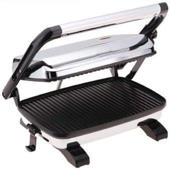 Hamilton Beach 25460 Panini Press Gourmet Sandwich Maker Price Philippines
