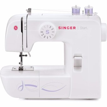 Harga Singer Start 1306 Sewing Machine