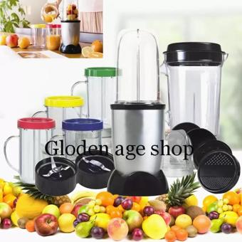 As Seen On TV Malaysia Power Fruit Juicer set Price Philippines