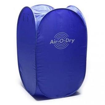Air O Dry Portable Clothes Dryer Price Philippines