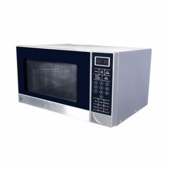 Harga GE JEI2870SPSS 28L Microwave Oven