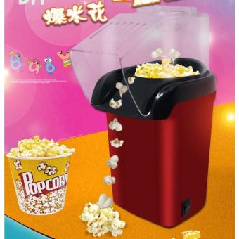 Pop Corn Maker Machine Price Philippines