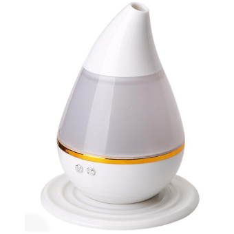 VAKIND Aroma Humidifier Air Diffuser Purifier Price Philippines