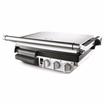 Harga Breville 800GR Healthy Power Grill