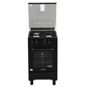 Harga La Germania FS540 10B Gas Range 4 Burners