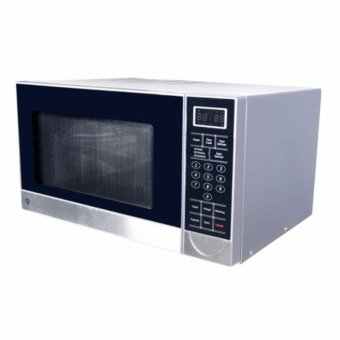 Harga GE JEI2560SPSS 25L Electronic Microwave Oven