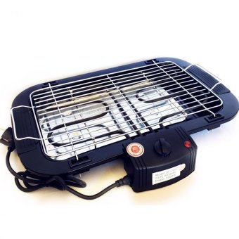 Harga Electric Barbecue Grill