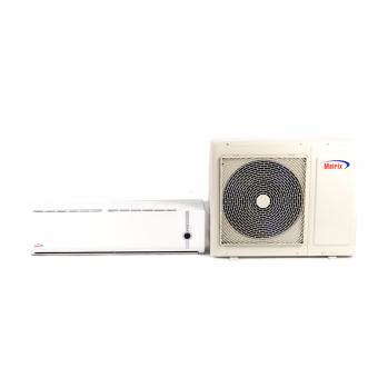 MATRIX 2.5HP SPLIT TYPE AIRCON Price Philippines