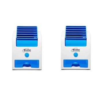 Ming Yang Mini Fan Air Conditioning Price Philippines