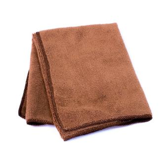 Harga Coffee Towel