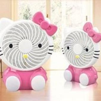 Cool Summer Mini Fan Price Philippines