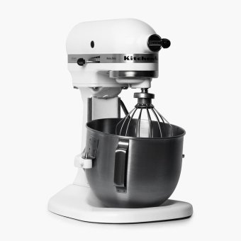 Harga Kitchen Aid Professional Mixer