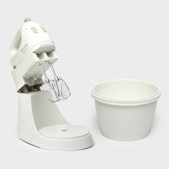 Imarflex IMX-300P Electric Stand Mixer