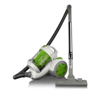 Imarflex IV-1500B Multi-cyclone Vacuum Cleaner Bagless 1.5L