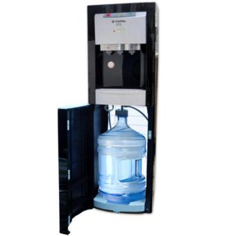 Imarflex IWD-1130B Hot and Cold Bottom Load Water Dispenser