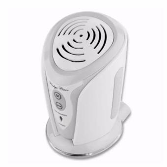 Ionic Freshener Deodorizer Refrigerator Fridge - 2