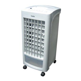 iwata aircoolz12 evaporative air cooler