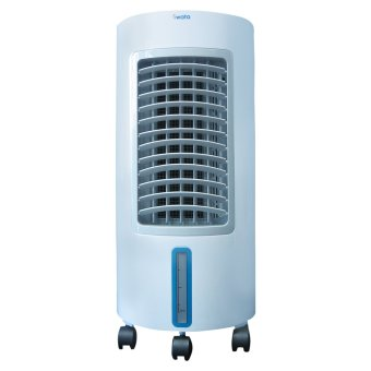 iwata ecool16c evaporative air cooler circle