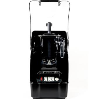 JTC Omniblend V AQ TM 800 1.5L with Silencer/Sound Enclosure Heavy Duty Commecial Blender (Black) Price Philippines