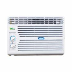 Koppel split type aircon wiring diagram wiring diagram and schematics koppel philippines koppel air conditioners for sale prices reviews lazada swarovskicordoba Images