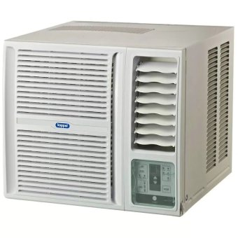 Koppel KWR-07RB4 0.75HP Window Type Air Conditioner