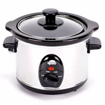 Kyowa KW-2800 Slow Cooker 1.5L