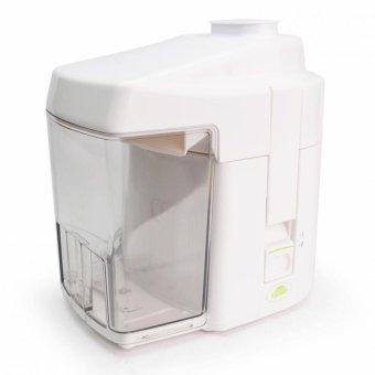 Kyowa KW-4201 Juice Extractor (White)