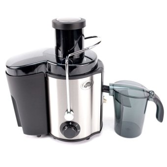 Kyowa KW-4210 Juice Extractor