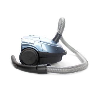 Kyowa KW-6008 Vacuum Cleaner - 2